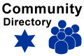 Holdfast Bay Community Directory