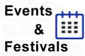 Holdfast Bay Events and Festivals Directory